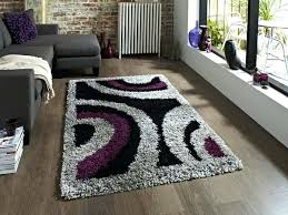 small rugs attractive large purple gy rug for small extra large black purple grey thick soft rug modern small home front design ideas