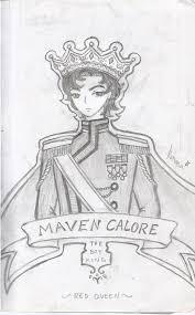 books ya notebook sketch maven calore red queen gl sword kings cage war storm tamlin acotar