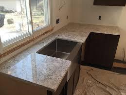 granite farm sink. Exellent Farm Salina  To Granite Farm Sink