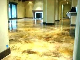basement floor paint how to paint a concrete basement floor painting basement floor ideas com should i basement floor paint colors