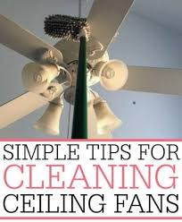 ceiling fans too save