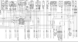 porsche 924 ignition wiring diagram wiring diagram porsche 911 sc wiring diagram electronic circuit