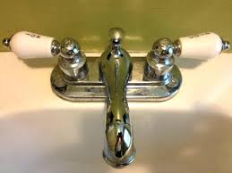 replacing bathtub faucet stem large size of faucet bathroom faucet replacing bathtub faucet stems bathroom repairing
