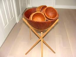large wooden salad bowl. Large Wooden Salad Bowl Extra Wood Huge