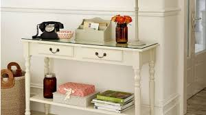 hallway tables with storage. Enthralling Popular Skinny Console Table With Storage 55 For Small Hall Hallway Tables E