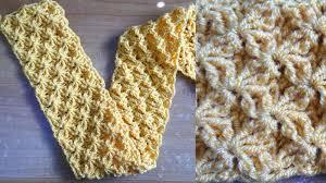 Star Crochet Pattern Gorgeous Shining Star Crochet Stitch Free Pattern Tutorial