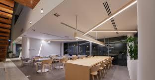 studio em creates scandinavian inspired design concept for dubai cafe architectural digest middle east