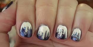 Beautiful Sally Hansen Nail Art Pen Design Ideas Ideas ...