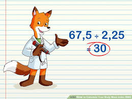 image titled calculate your mass index bmi step 10