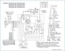 trane economizer wiring diagram old carrier wiring diagrams free Honeywell Thermostat Wiring Diagram trane economizer wiring diagram old carrier wiring diagrams free