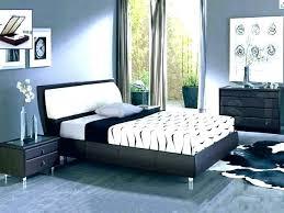Mens Bed Frames Paper Frame Ideas – list3d.co