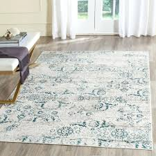 10x12 area rug x area rugs or x area rugs with x rug plus x area