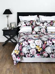 king bed duvet cover ikea size