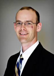 Pen Bay Healthcare's CEO Wade Johnson resigns | PenBay Pilot