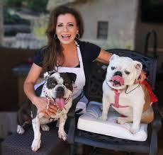 SoCal Bulldog Rescue - Rancho Santa Fe ...