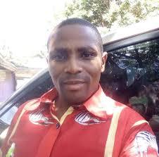 Rev Patrick <b>Kajila</b> - Home | Facebook