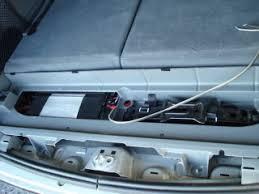 jeep commander radio wiring harness  amp install jeep commander forums jeep commander forum on 2007 jeep commander radio wiring harness