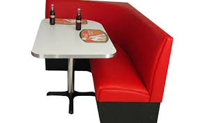 corner booth furniture. corner booth furniture american l shaped econoretro diner t c