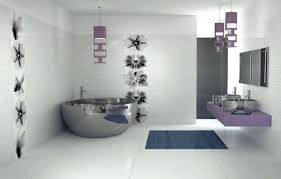 apartment bathroom decorating ideas on a budget. Apartment Bathroom Decorating Ideas Decor Captivating Images Best I On . A Budget