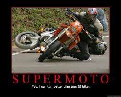 9 reasons you need to try supermoto the bikebandit blog