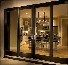 finest double glass doors best double french doors ideas on double glass