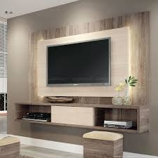 furniture design for tv. when your time spent before tv is favorite probably you will fall furniture design for tv