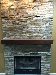 custom made walnut modern fireplace mantel mantle height standard decor ideas with tv surround for