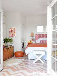 Pink And Orange Bedroom Bedroom Room Colors New Original Tobifairley Summer Color Flirty