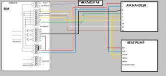 rheem heat pump low voltage wiring rheem image heat pump low voltage wiring diagram heat auto wiring diagram on rheem heat pump low voltage