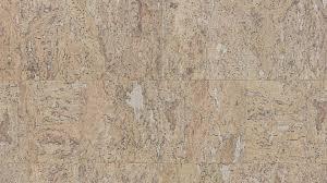 cork board wall tiles decorative unique stone art platinum uk cork board wall tiles