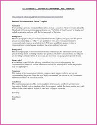 Sample General Cover Letter For Resumes Sample General Cover Letter For Job Application New Samples