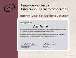 fake cpa finance certificates and diplomas diploma outlet fake risk management certificate