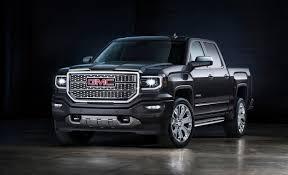 July's Money-Saving Truck Deals For The Best Trucks | AutoStin ...