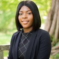 Bria Jenkins - Assignment Editor - CBS Corporation | LinkedIn