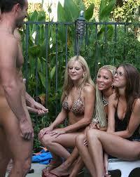 porn pics of women watching men jerk off page 2 porn pics of women watching men jerk off 5 of 100 pics
