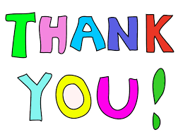 sending a thank you email after a phone interview thank you emails after phone interviews 10 how to posts