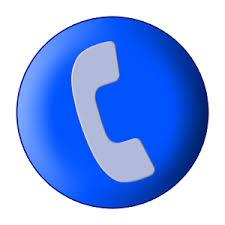 Hasil gambar untuk icon telepon