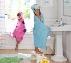 bathroom wraps. Icon Bath Wraps Bathroom