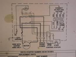 square d transformer wiring diagram square wiring diagrams online square d control transformer wiring diagram wiring diagram