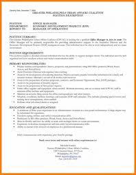 Resume Generator Free Perfect Resume