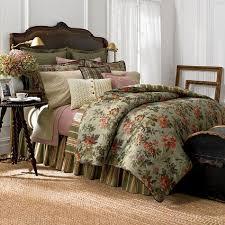 ralph lauren comforter sets king with regard to the best set ideas on decor