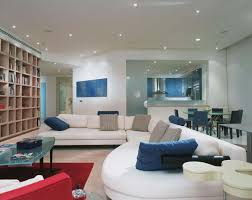 Pretty Living Room Pretty Living Room Design With Fascinating Interior Home987