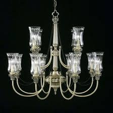 lovely crystal chandelier repair and chandelier repair inspirational