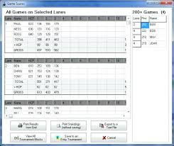 Image Of Bowling Score Sheet Large Size Excel Template – Ilford