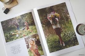 Inspiration Sissy Boy Ss 2014 Lookbook