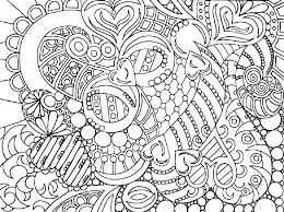 crayola giant coloring pages at free printable books colouring book
