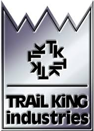 home trail king industries eoe f m sexual orientation gender indentity disabled vet employer drug workplace acirccopy 2017 trail king industries all rights reserved