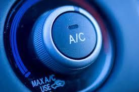 Afbeeldingsresultaat voor airco vullen