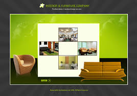 home interior design websites home interior design website templates home design and decor ideas painting best furniture design websites