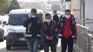 Son dakika haberleri: ADANA Adana'da tefecilere operasyon 9 gözaltı kararı  | ONHaber.Net - Son Dakika Haberler